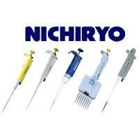 Autoclavable Micro Pipette Nichipet Premium