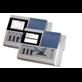 Uviline 9400 - Uv-Visible Spectrofotometer