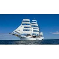 Perahu Phinisi
