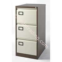 Filing Cabinet 3 Drawers 1