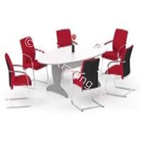 Meja Meeting 5 1