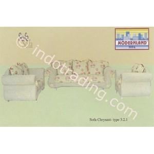 Sofa Tamu 321 2