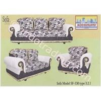 Sofa Tamu 321 7 1