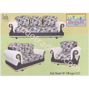 Sofa Tamu 321 7