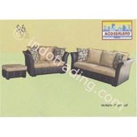Sofa Tamu 321 15 1