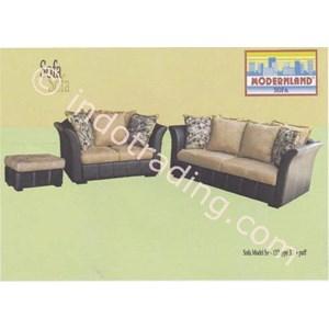Sofa Tamu 321 15
