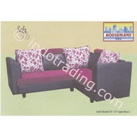Sofa Tamu Sudut 17 1