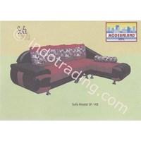 Sofa Tamu Sudut 22 1