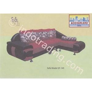 Sofa Tamu Sudut 22