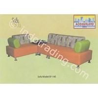 Sofa Tamu Sudut 24 1