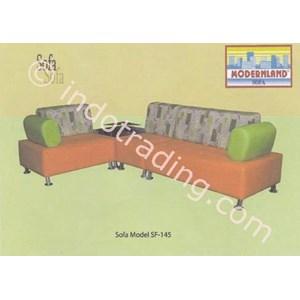 Sofa Tamu Sudut 24