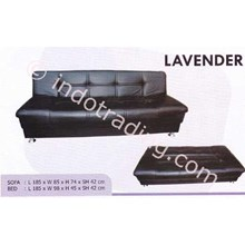 2 Sofa Bed