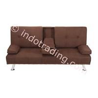 Sofa Bed 6 1