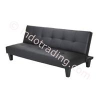 Sofa Bed 9 1