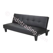 9 Sofa Bed