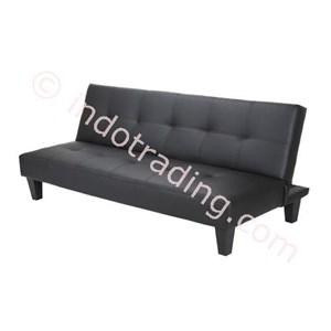 Sofa Bed 9