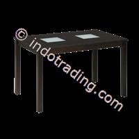 Distributor Meja Makan Set  Dt 203 + Dc 203(4Unit) 3
