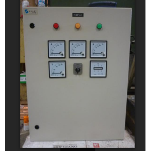 sell panel sdp from indonesia by cv arahma teknik cheap price