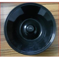 Jual Karet Diaphragm Membrane Accumulator Hydraulic Breaker 2