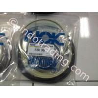 Beli Seal Kit Piston Silinder Hidrolik Breker Nok Soosan Furukawa Powerking 4