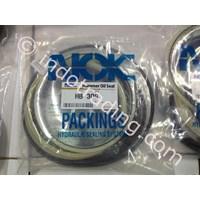 Jual Seal Kit Piston Silinder Hidrolik Breker Nok Soosan Furukawa Powerking 2
