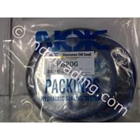 Distributor Seal Kit Piston Silinder Hidrolik Breker Nok Soosan Furukawa Powerking 3