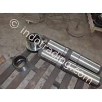 Jual Hydraulic Breaker Piston Soosan Furukawa Powerking Krupp Atlas Copco 2