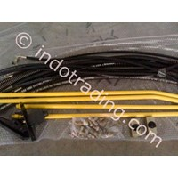 Jual Pipa Hydraulic Breaker Piping Kits Line Breaker 2