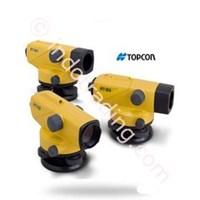 Topcon Digital Theodolit Dt 200 Series Murah 5