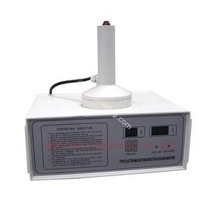Mesin Sealer Induksi Untuk Segel Aluminium Foil