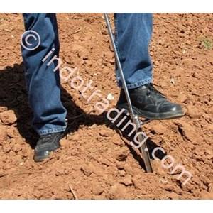 Soil Test   Sondiir By Heiwa Tirta Pratama