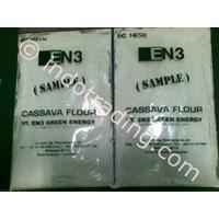 Cassava Chip Flour 1