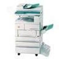 Mesin Fotocopy Xerox Dc405 St 1