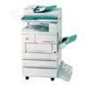 Mesin Fotocopy Xerox Dc405 St