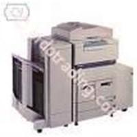 Mesin Fotocopy Canon 6050 1