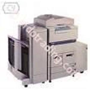 Mesin Fotocopy Canon 6050