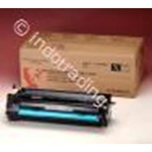 Toner Xerox Dp 205 305