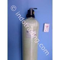 Tabung Filter Air Frp 1054 1