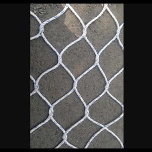 Safety Net Nylon