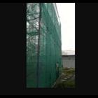 Kassa Green Building Security Nets 1