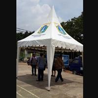 Tenda Bazar DKI 1