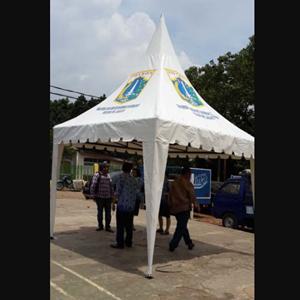 Tenda Bazar DKI