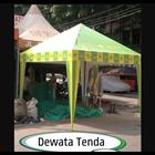 Tenda Kafe 1