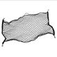 Jaring Net di jakarta
