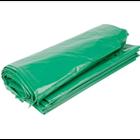 Cast Plastic Sheeting 1