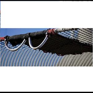 Safety Net Murah