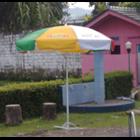 Payung Parasol 1
