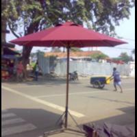 Payung Taman 1