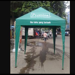 Tenda Promosi Promina