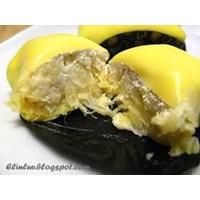 Distributor Pancake Durian 3